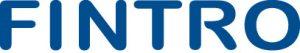 Logo Fintro (partner)