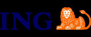 Logo ING (partner)