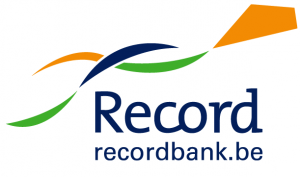 Logo Record Bank (partner)