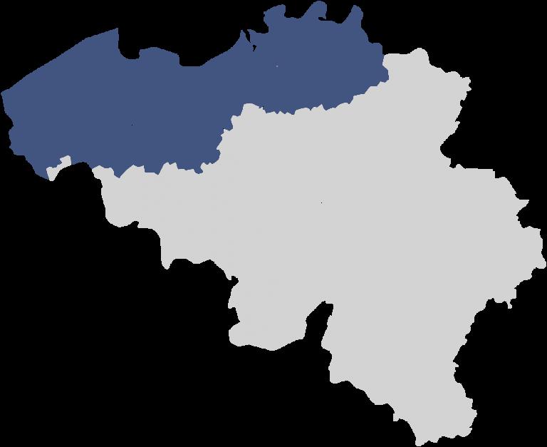 Erkend schatter-expert in Antwerpen en West- en Oost-vlaanderen